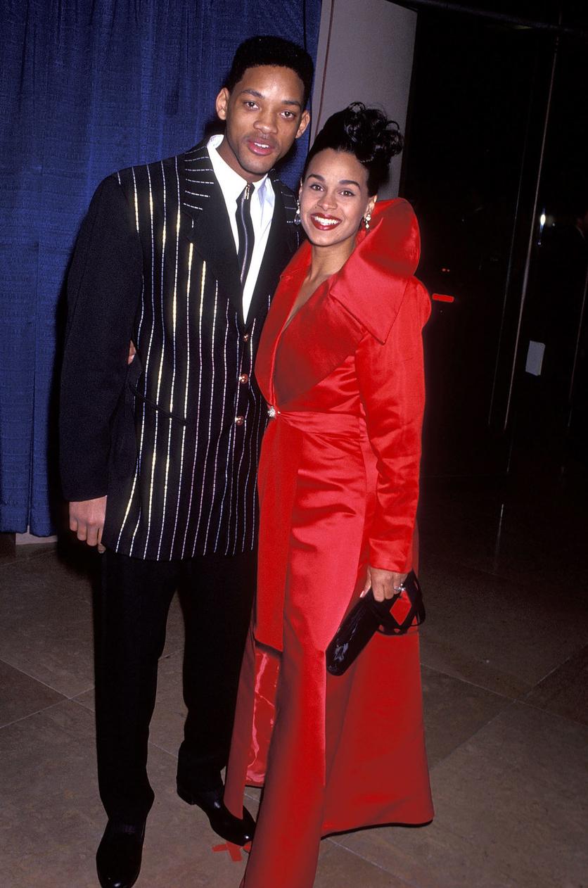 Cuál fue el look más icónico de los Golden Globe, según el año en que naciste 33