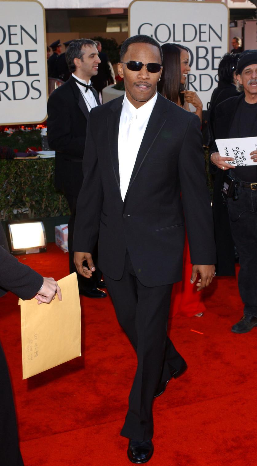 Cuál fue el look más icónico de los Golden Globe, según el año en que naciste 42