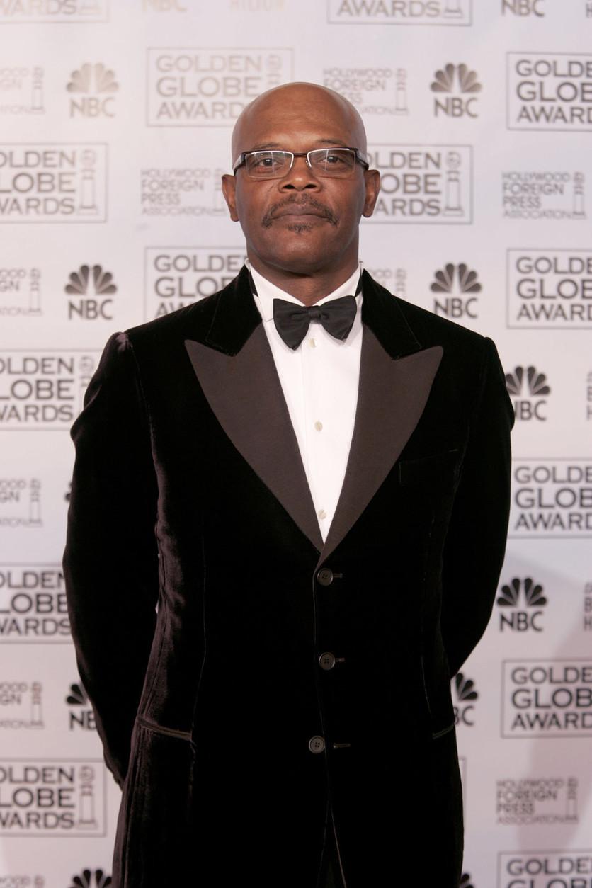 Cuál fue el look más icónico de los Golden Globe, según el año en que naciste 45