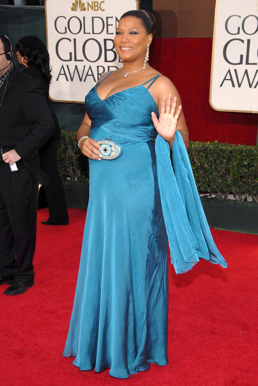 Cuál fue el look más icónico de los Golden Globe, según el año en que naciste 46