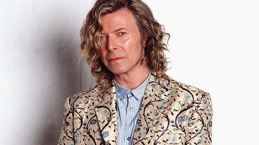6 razones por las que David Bowie era el verdadero genio del pop 4