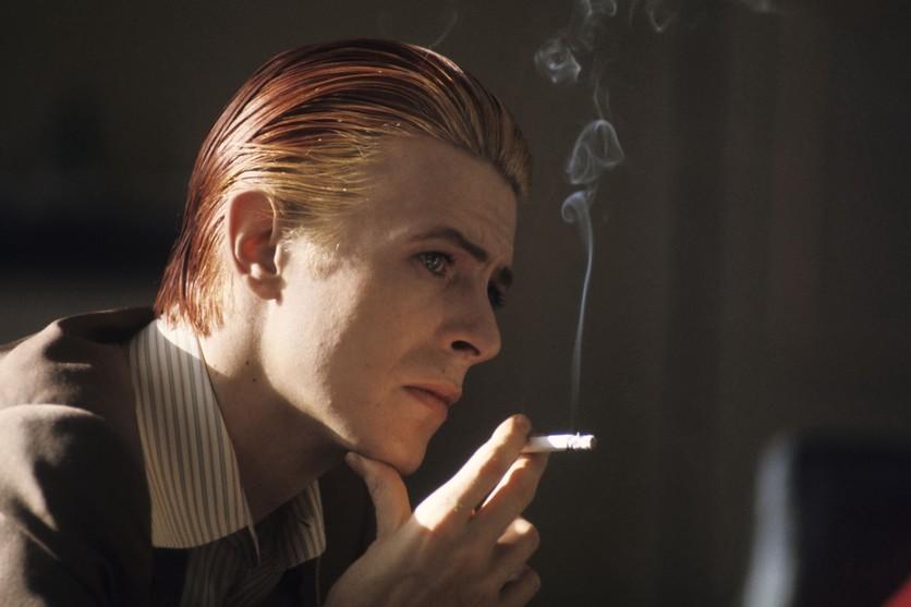6 razones por las que David Bowie era el verdadero genio del pop 5