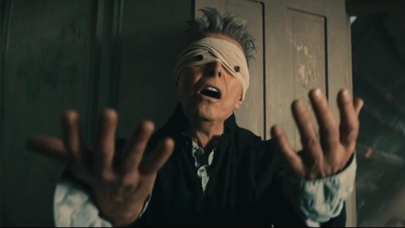 6 razones por las que David Bowie era el verdadero genio del pop 6