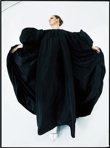 Yalitza Aparicio, Nicole Kidman y otros íconos de la Moda para 2019 en 14 fotografías 9