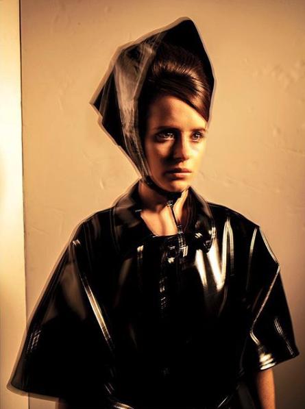 Yalitza Aparicio, Nicole Kidman y otros íconos de la Moda para 2019 en 14 fotografías 11