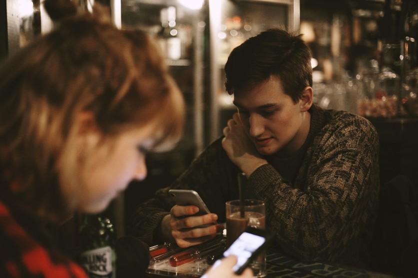 Cómo tu ex y tu empresa monitorean tus redes sociales sin que te des cuenta 5