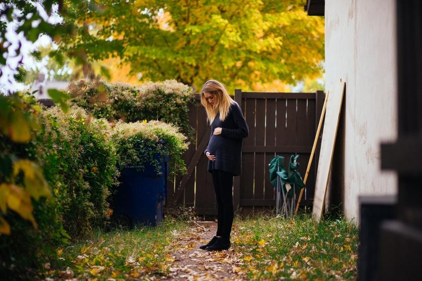 41591f755 Placenta accreta  la peligrosa condición que pone en riesgo tu embarazo 2