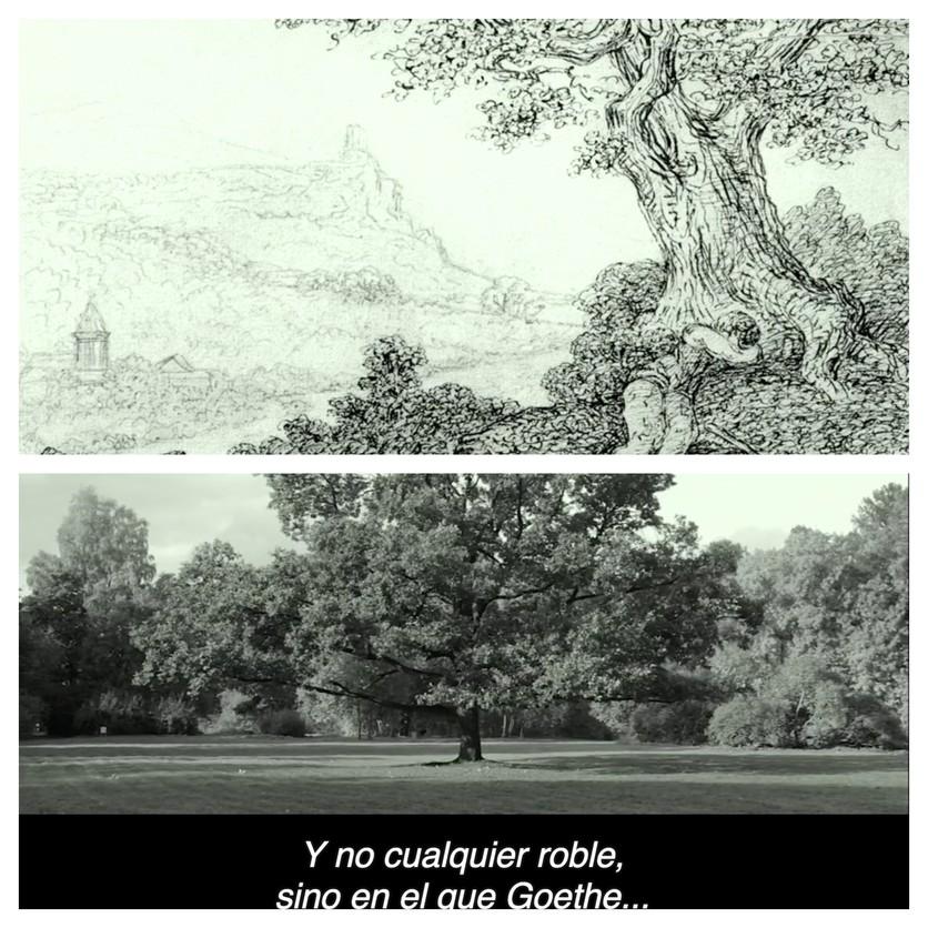 53 referencias de arte que quizá no notaste en 'La Casa de Jack', de Lars von Trier 8