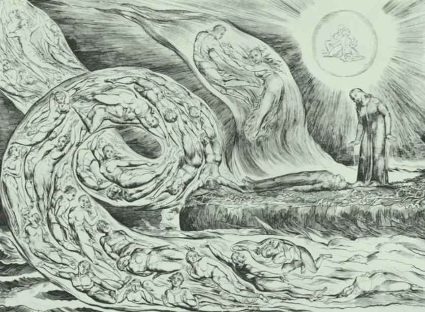 53 referencias de arte que quizá no notaste en 'La Casa de Jack', de Lars von Trier 11