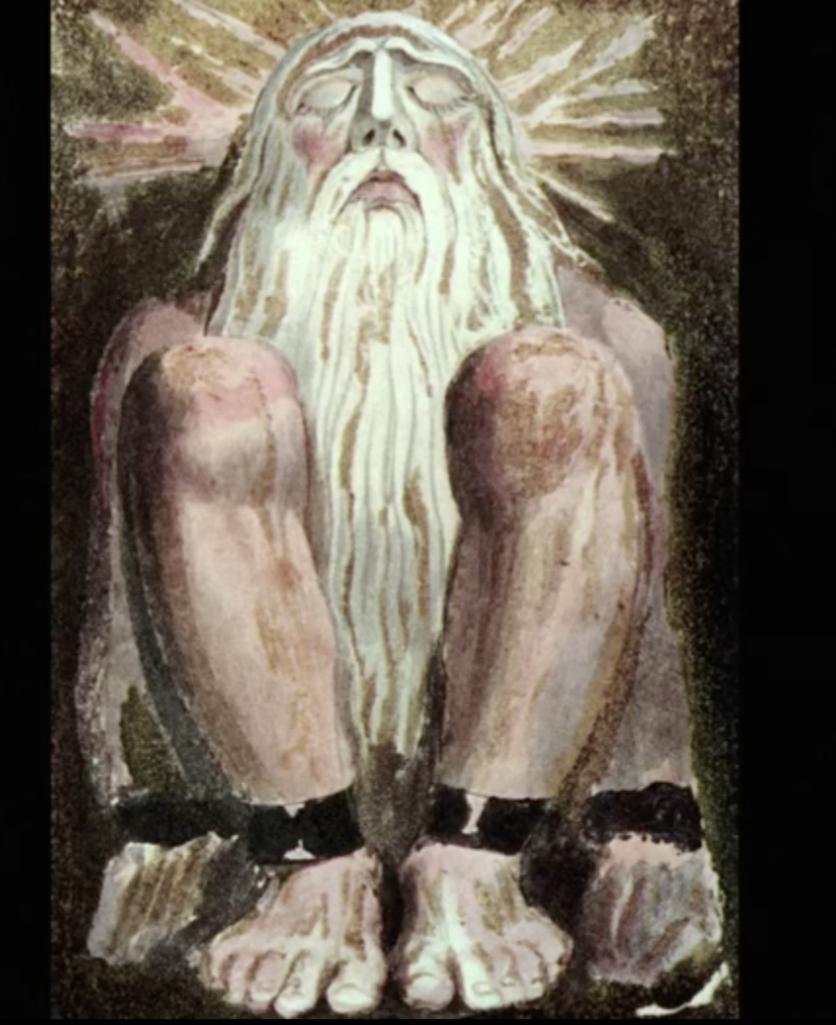 53 referencias de arte que quizá no notaste en 'La Casa de Jack', de Lars von Trier 13