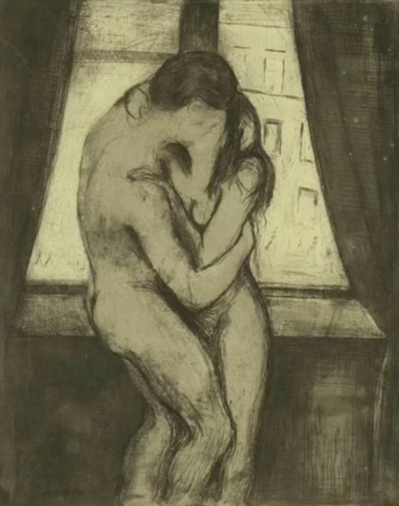 53 referencias de arte que quizá no notaste en 'La Casa de Jack', de Lars von Trier 18