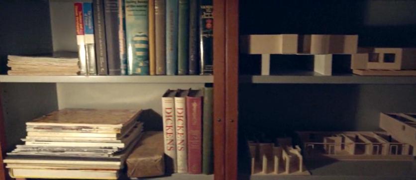 53 referencias de arte que quizá no notaste en 'La Casa de Jack', de Lars von Trier 44