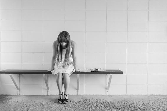 imss ofrece tratamiento a adolescentes por trastornos en el ciclo menstrual 3
