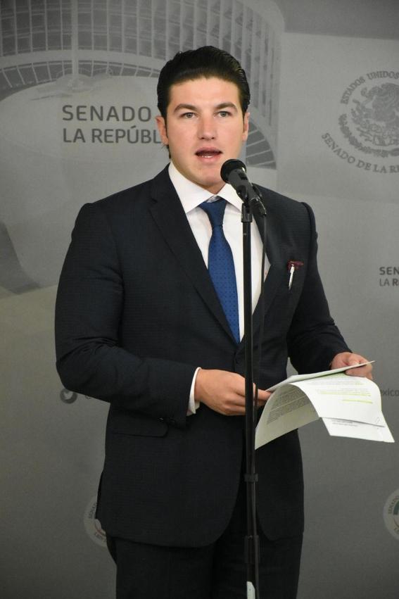 samuel garcia pide citar a eduardo medina mora por la falta de causas graves en su renuncia al cargo de ministro de la suprema corte 1
