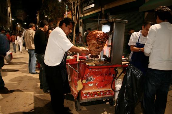 alcaldesa en reynosa tamaulipas propone impuesto a tacos y elotes 1