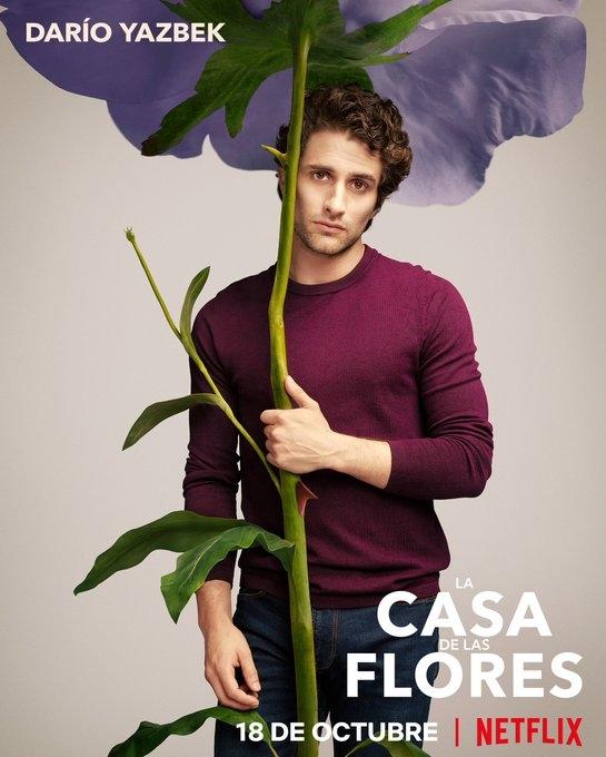 la casa de las flores sindicato de trabajadoras sexuales mexico 1