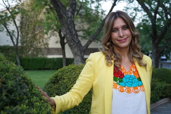 alcaldesa se queda sin amigos por proponer impuesto a los tacos 1