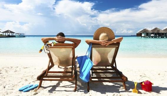 estos son los dias no laborables oficiales en mexico porte atento y planea unas mini vacaciones en el 2020 1