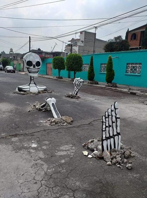 vecinostlahuacbachescolocancalaverasgigantes 1