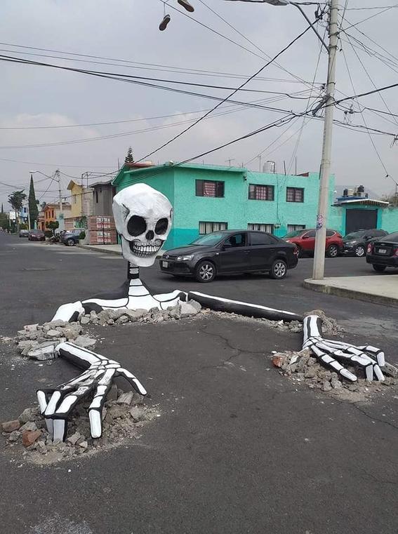 vecinostlahuacbachescolocancalaverasgigantes 2