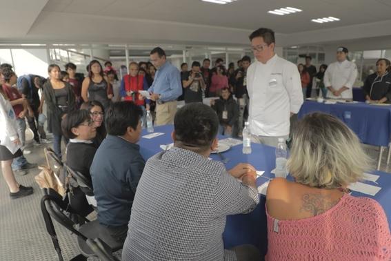 1º festival maderense gastronomia y cultura gam 2