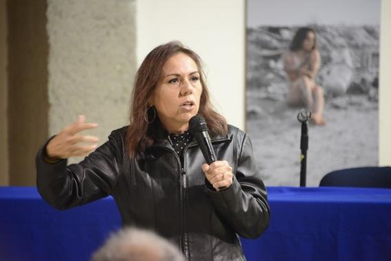 asesinan a raquel padilla ramos historiadora mexicana 1