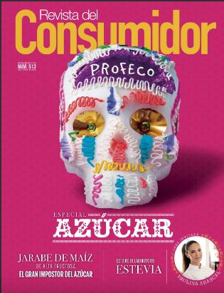 detectaprofecoaltocontenidodeglucosaysacarosaenazucaresdedieta 1