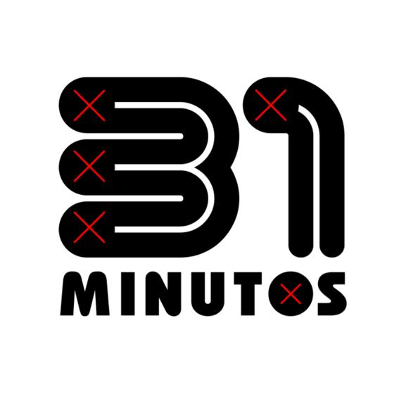 cambia31minutoslogoenprotestaporagresionesamanifestantes 1