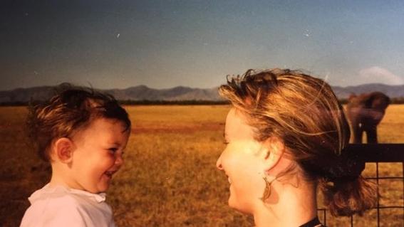 la joven lucho la mitad de su vida contra la anorexia sin embargo no pudo ganar esta batalla que hoy su padre relata 2