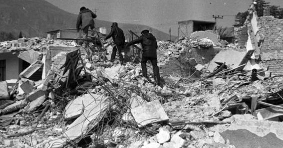 asi es el recuerdo de habitantes de san juan ixhuatepec que vivieron la explosion ocurrida en una zona altamente poblada el 19 de noviembre de 19 3