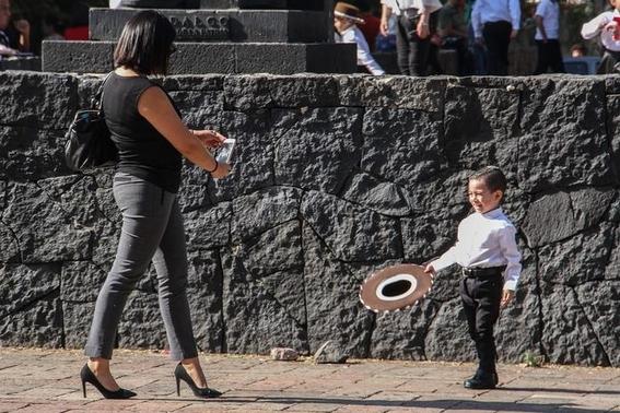 la suprema corte determino que la custodia automatica en favor de la madre reafirma los estereotipos de genero tradicionales 1