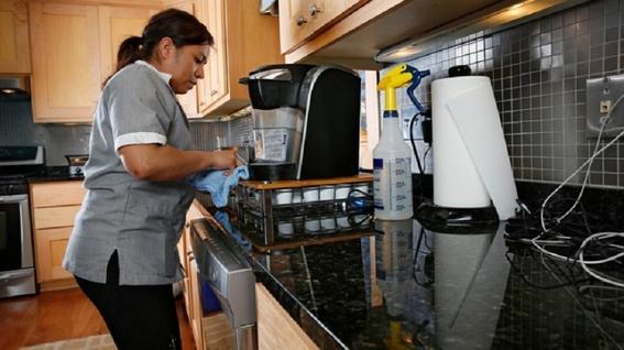 de acuerdo con datos de la onu las mujeres mexicanas laboran en promedio unas 744 horas a la semana; la mitad no es trabajo remunerado 1