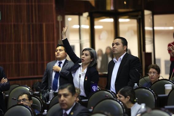 aprueban diputados ley olimpia violencia digital 1