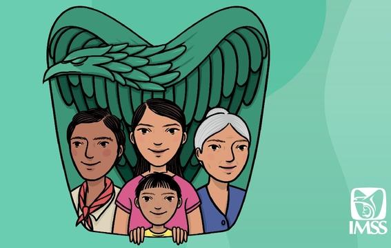 las empleadas domesticas que se han afiliado al seguro social forman parte del programa piloto implementado este ano 1