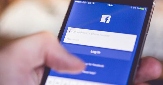 facebook admitio que rastrea la ubicacion de todos sus usuarios aunque estos no hayan activado la funcion de geolocalizacion 1