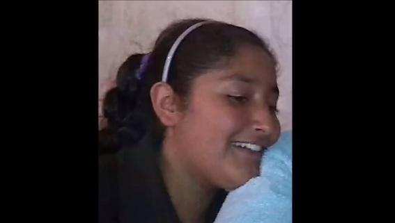 feminicidio de fatima quintana una nina que enterraron cerca de su casa 3