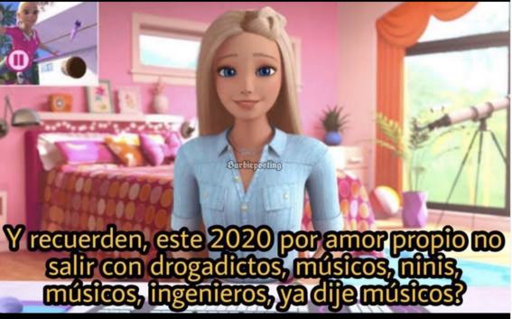 memes 2020 ano nuevo 2020 risas 9gag memelas 9