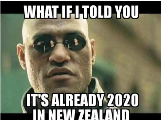 memes 2020 ano nuevo 2020 risas 9gag memelas 13