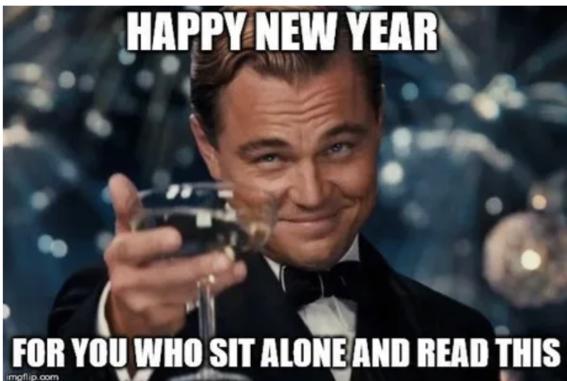 memes 2020 ano nuevo 2020 risas 9gag memelas 14