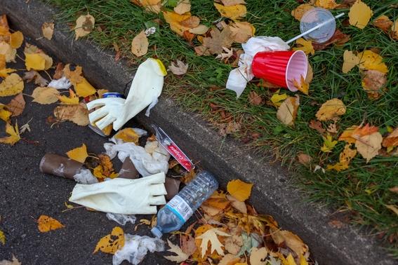 prohibicion de plasticos cdmx 2020 1