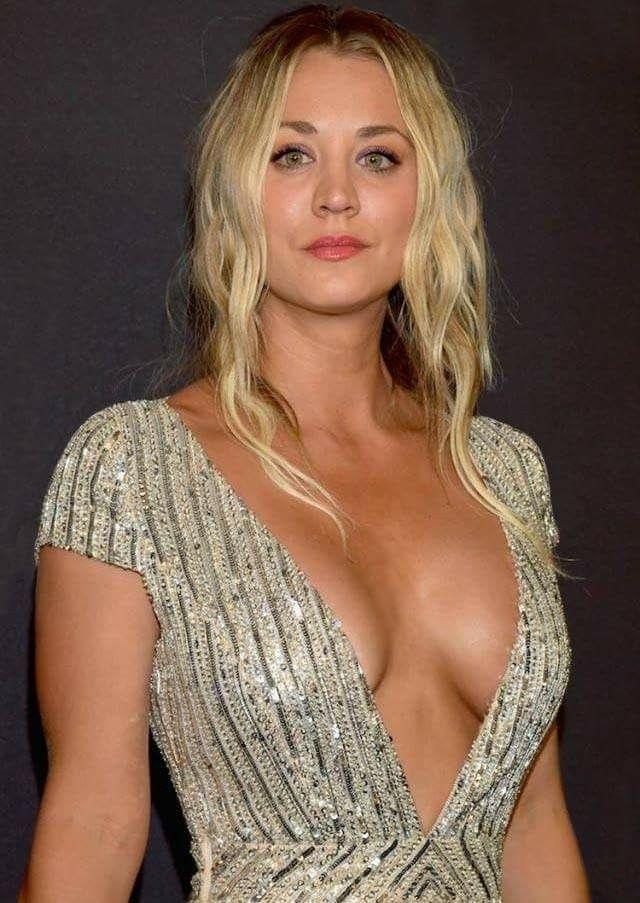 Las 40 mujeres más sensuales de la actualidad según el Internet 28