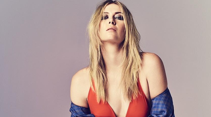 Las 40 mujeres más sensuales de la actualidad según el Internet 40