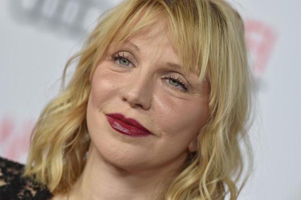 13 famosos que no sabías tienen Síndrome de Asperger 9