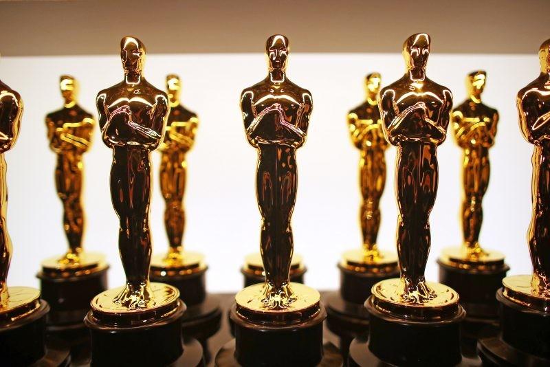 premios oscars 2019 lista de nominados