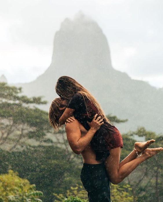 Poliamor, amor líquido, y más tipos de relaciones en tiempos de millennials 2
