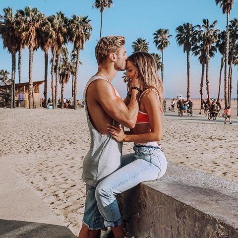 Poliamor, amor líquido, y más tipos de relaciones en tiempos de millennials 3