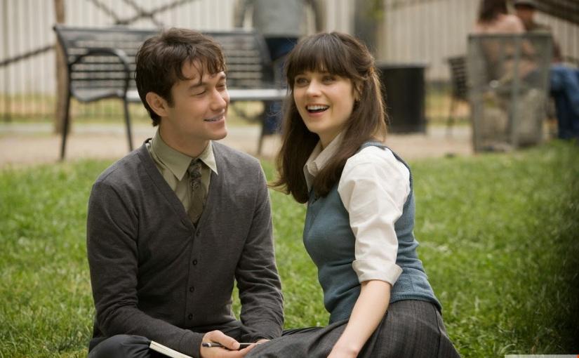 Qué piensan Tom y Summer de '500 días con ella' 10 años después 1