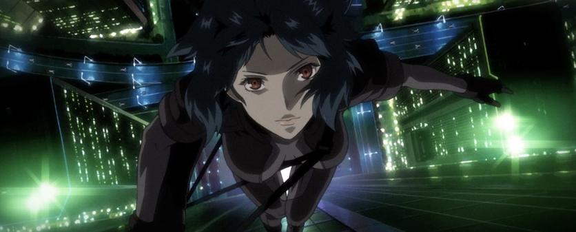 animes-en-netflix-nuevas-producciones-originales