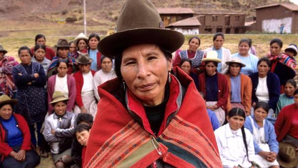 El dictador latinoamericano que esterilizó a miles de mujeres indígenas a la fuerza 3