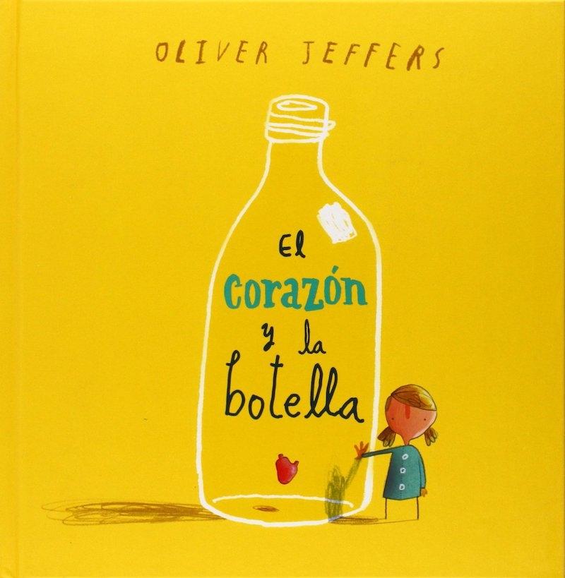 Libros para niños que los adultos deben leer